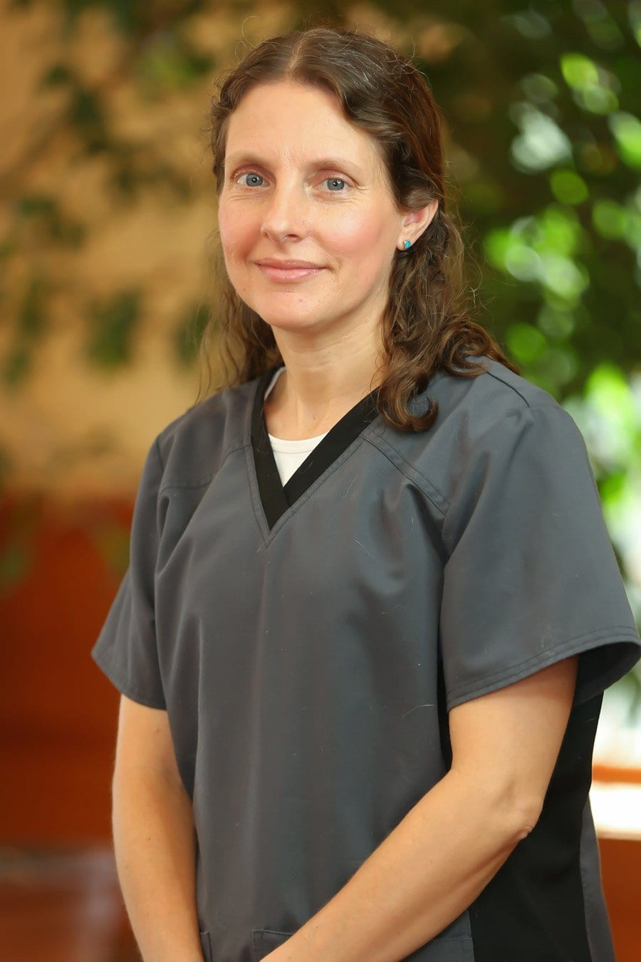 Dr. Jennifer Cardoza