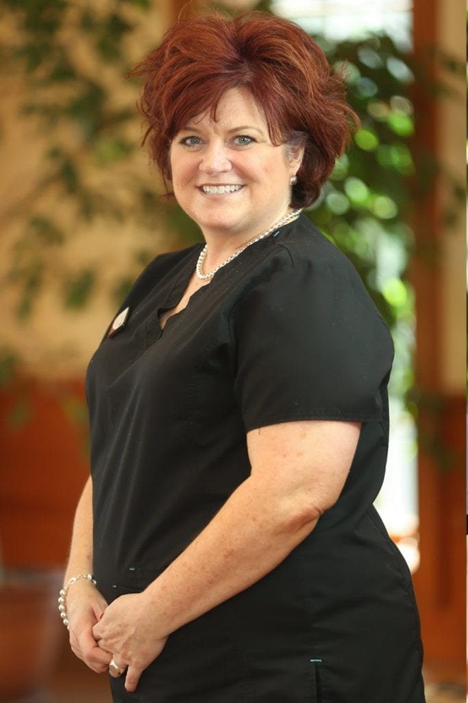 Wendy-Rose-Client-Care-Specialist