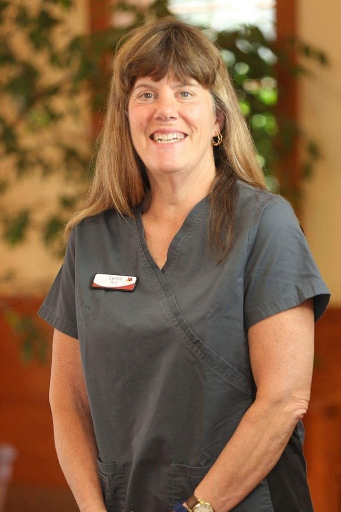 Lynne-Steppe-RVT-Nurse-new