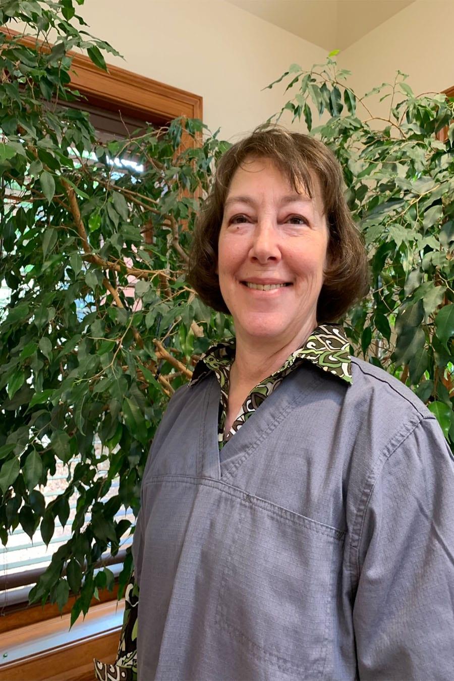 Brigid-Sullivan-Veterinarian