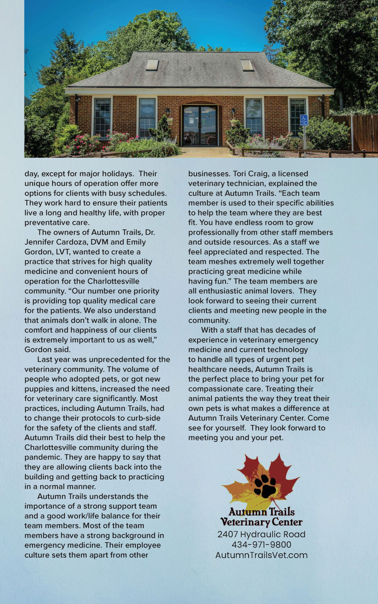 charlotesville-finest-vet-page2